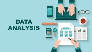 Data Analysis Assignments and Projects using SPSS, NVivo, Eview Adelaide CBD Adelaide City Preview