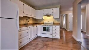 GREAT LOCATION - Spacious townhouse 18150 96 AV NW