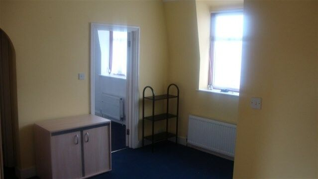 AMAZING DEAL! LOVELY 1 BEDROOM FLAT ON HIGH ROAD WILLESDEN NEAR ZONE 3/2 NIGHT TUBE & 24 HOUR BUSES