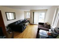 2 bedroom flat in Block Wharf, 20 Cuba Street, Canary Wharf