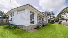 Room available in Torquay Torquay Surf Coast Preview