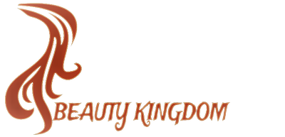 BEAUTY KINGDOM 786