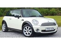 MINI COOPER - LOTS OF EXTRAS! - ♦️FINANCE ARRANGED ♦️PX WELCOME ♦️CARDS ACCEPTED