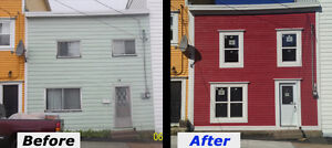 Carpentry Services, Trim Work, Need it done, Give Us A Call St. John's Newfoundland image 10