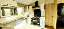 2 bed family caravan near Chichester Over 60 in stock, from £19,995