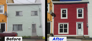 Need Some Handyman Renovations Done, Give Us A Call St. John's Newfoundland image 4