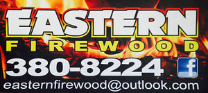 DRY FULLY SEASONED MAPLE FIREWOOD FOR SALE!
