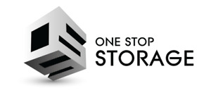 ONE STOP STORAGE RVS BOATS TRAILERS MOTORHOMES HOUSEHOLD CAMPERS
