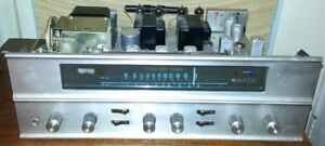 Kenwood Trio AM/FM stereo receiver
