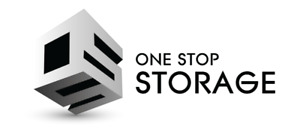 One Stop Storage RV Boats Trailers Motorhomes Household Campers