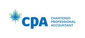 Tax Returns & Accounting  by CPA in Brampton