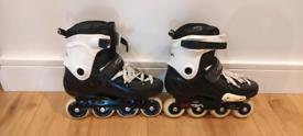 Seba In-Line Skates Size 11 UK - 46 EUR