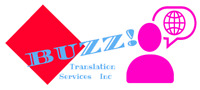 TRANSLATION SERVICES IN HAMILTON!! MULTIPLE LANGUAGES AVAILABLE!