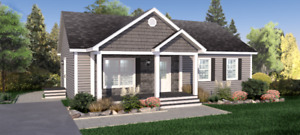 Fabulous Modular Homes Houses Townhomes For Sale In Nova Scotia Home Remodeling Inspirations Genioncuboardxyz