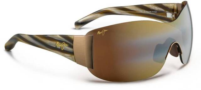 5d39159372eee sunglasses - Maui Jim