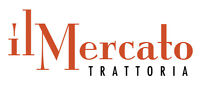 HOST/HOSTESS at il Mercato Trattoria, Sunnyside Mall in Bedford