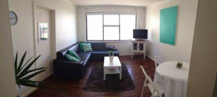 St Kilda Apartment / Fully Furnished Clean 2 bedroom apartment. Elwood Port Phillip Preview