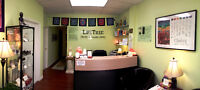 REGISTERED MASSAGE THERAPY IN OAKVILLE & MISSISSAUGA