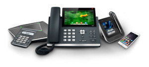 AFFORDABLE INTERNET, HOME PHONE & TV SERVICES
