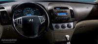 Rideshare Carpool $30 from Hamilton to Ottawa Heated seats