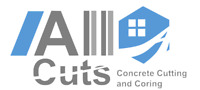 Concrete Cutting and Coring Services