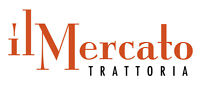 SERVER or BARTENDER or HOST(ESS)/BUSSER at il Mercato Trattoria