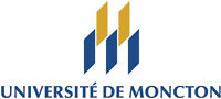 ON MONCTON CAMPUS - $12/hour - First 3 weeks of classes
