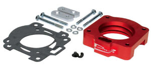 Airaid Performance Throttle Body Spacer 1997-2000 Ford F150 4.2L