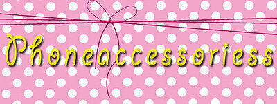Phoneaccessoriess