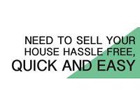 I BUY HOUSES!!!