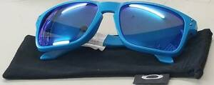 Oakley Sunglasses Holbrook Macquarie Fields Campbelltown Area Preview