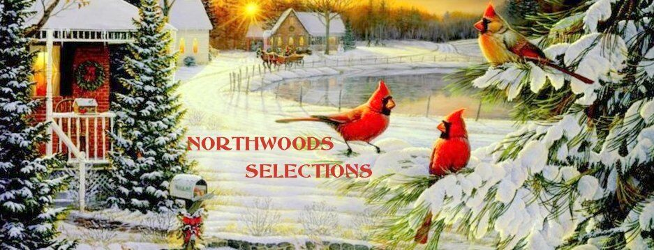 northwoods-selections