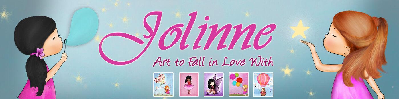 Jolinne Art