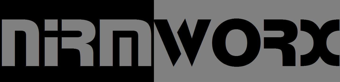 NirmWorx