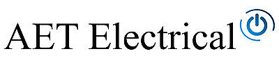 AET Electrical