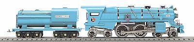 MTH Lionel Corp 11-1032-1  Boys 400e w/PS3 NIB! MINT!!!