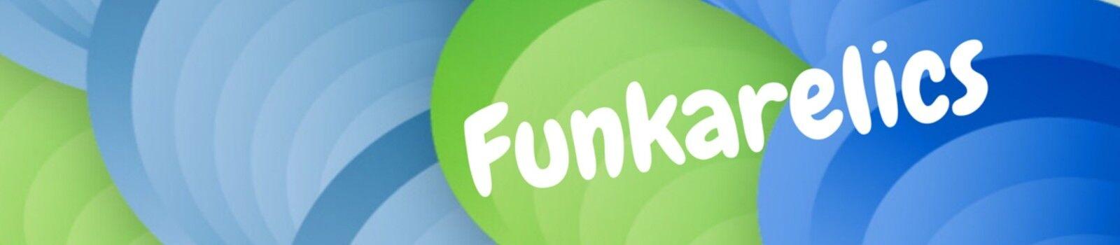 Funkarelics