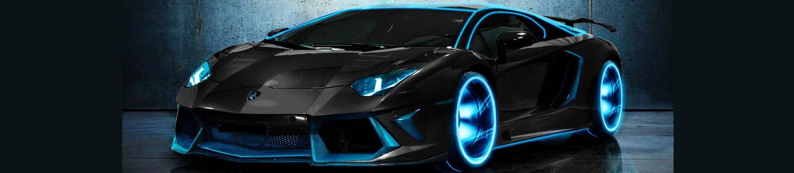 LED AUTOLUX