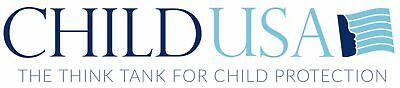 Children's Healthcare Is a Legal Duty USA dba CHILD USA