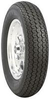 (WANTED 2- MICKEY THOMPSON SPORTSMAN FRONT RUNNERS 26X7.50-15)