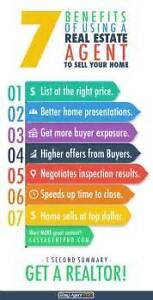 """Attention - """"For Sale by Owner"""" Home Owner, call 902-402-4884!"""