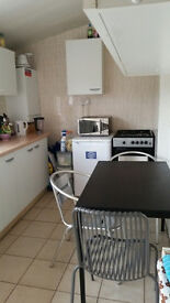 4 min from station Leyton, Stratford