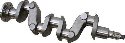 D917985 Crankshaft For Case And David Brown 900 Tractors