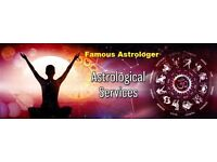 FAMOUS INDIAN ASTROLOGER IN UK BLACK MAGIC REMOVAL GETTING YOUR TRUE LOVE BACK
