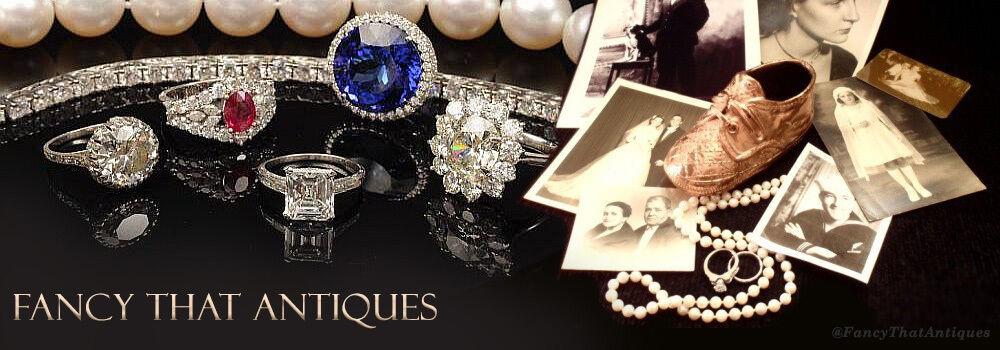 FancyThatFurs&Jewelry