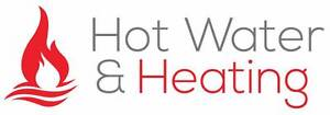 Hot Water & Heating Caringbah Sutherland Area Preview