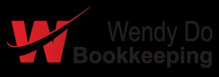 Wendy Do Bookkeeping North Epping Hornsby Area Preview