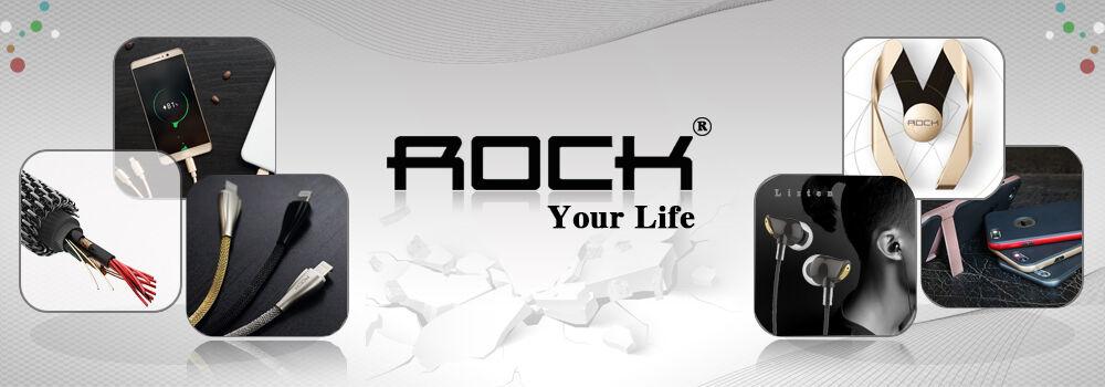 Rock Official Flagship Shop