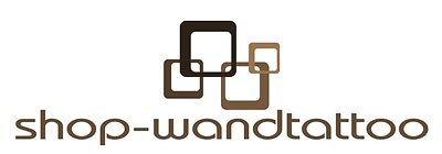 shop-wandtattoo/exclusiv