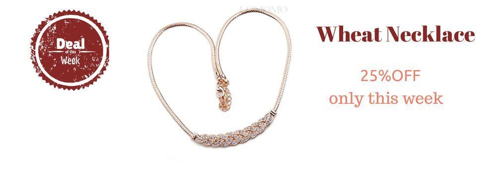 LOMOMO(Xiyan jewellery)